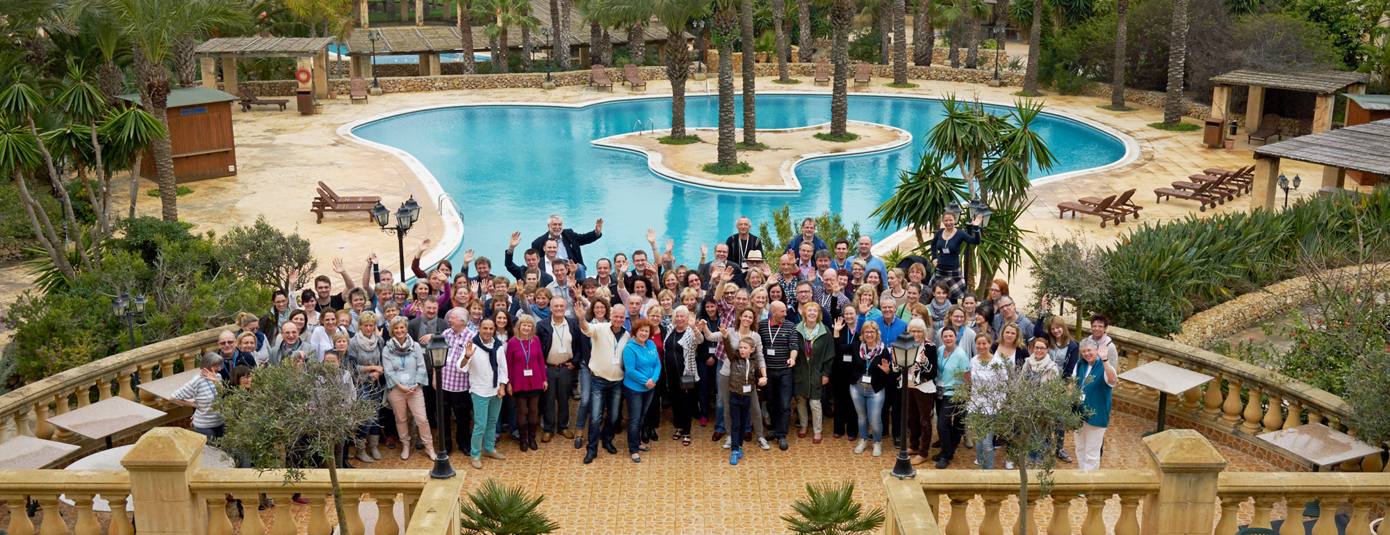 allesGOZO - Internationaler Kongress für Hypnose und Kommunikation